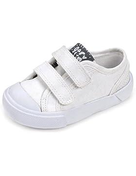 Garvalín Unisex-Kinder 172806 Sneakers