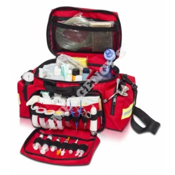 Elite Bags-Notfalltasche EM13.001