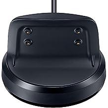 awinner Cargador para Gear Fit 2, de repuesto USB Cable de carga para reloj inteligente Samsung Gear FIT2sm-r360