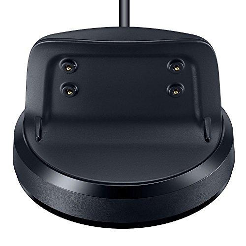 Awinner Ersatz-USB-Ladegerät für Samsung Gear Fit 2, SM-R360