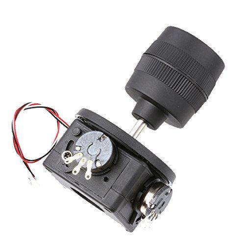 lyws 3-Achsen-Joystick Potentiometer jh-d300X-R25K Ohm 4D Joystick