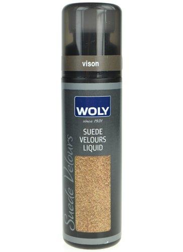 woly-suede-velours-liquid-unisex-erwachsene-grau-vison-75-ml
