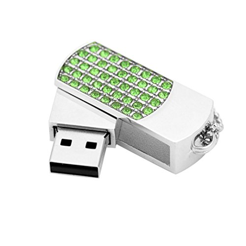 kingko-compact-slim-and-light-weight-swivel-usb-20-8gb-flash-drive-memory-stick-storage-pen-disk-dig