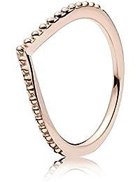 04227d810 Amazon.co.uk: Pandora - Rings / Women: Jewellery