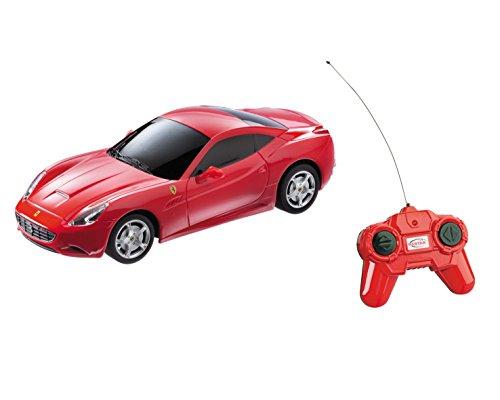 mondo-motors-coche-con-radiocontrol-escala-124-modelo-ferrari-california-63120