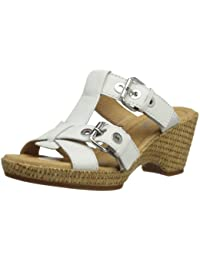 Gabor Shoes Gabor Comfort 82.745.50 Damen Clogs & Pantoletten