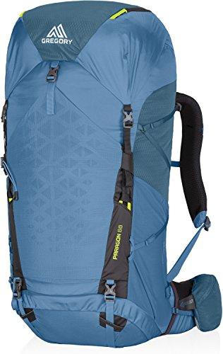Gregory Paragon 68 Backpack omega blue 2017 Rucksack omega blue