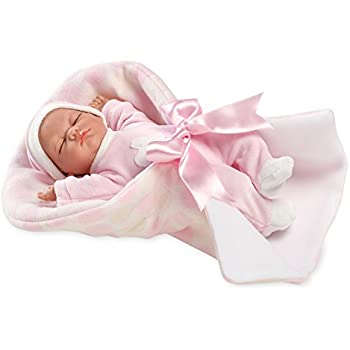 Cicciobello Love N Care Doll Amazon Co Uk Toys Amp Games