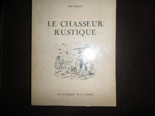 lechasseur-rustique-les-classiques-de-lachasse