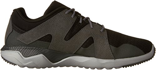 Merrell Sneaker 1six8 Mesh Black