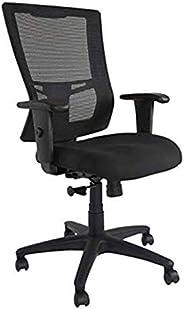 كرسي ايزو بتصميم ظهر مرتفع شبكي مريح للغاية 95550 من ماهماي