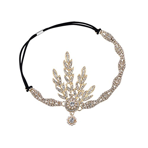babeyond-art-deco-1920s-flapper-great-gatsby-inspired-leaf-medallion-pearl-headpiece-tiara-gold-