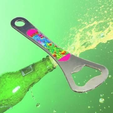 chrome-inoxydable-peut-bouteille-bar-trousseau-la-maison-du-parti-de-la-main-douvre-de-la-biere