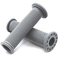 Empuñadura para manillar Renthal MX Medium