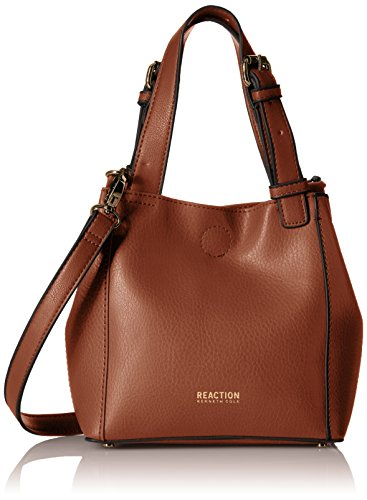 kenneth-cole-reaction-tactical-advantage-mini-shopper-earth-soft-gold-earth