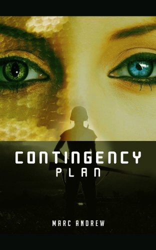 contingency-plan-english-edition