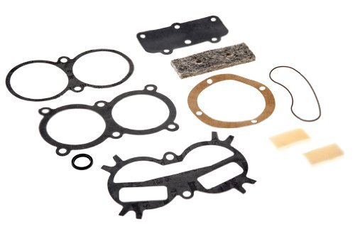 Kit Air Hausfeld Campbell Tool (Campbell-Hausfeld VT210200AJ Gasket Kit for Air Compressors by Campbell Hausfeld)
