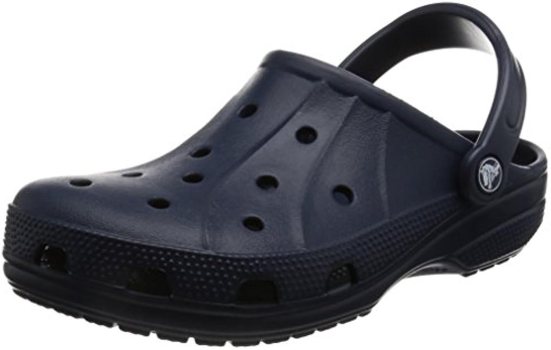 crocs Feat - Sandalias de material sintético Unisex adulto