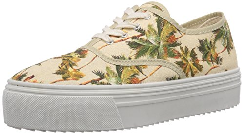tamaris-23624-damen-sneakers-mehrfarbig-tropicana-779-40-eu-65-damen-uk