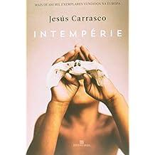 Intempérie (Em Portuguese do Brasil)