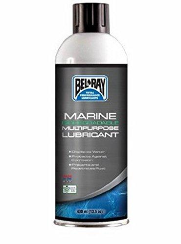 bel-ray-36058-54-spray-aceite-lubricante-400-ml-marine-biodegradable-multipurpose-lubricant