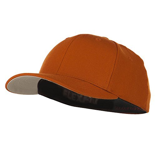 09294d6b8558c Cap - Page 64 Prices - Buy Cap - Page 64 at Lowest Prices in India ...