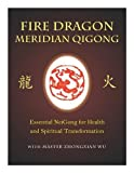 Fire Dragon Meridian Qigong DVD Video [Reino Unido]