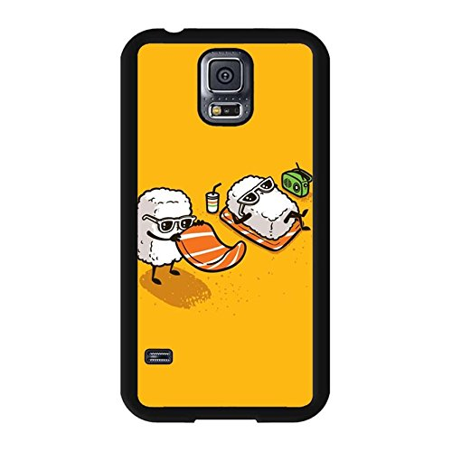 sweet-samsung-galaxy-s5-i9600-phone-cover-shell-cute-cartoon-character-dessert-sushi-phone-case-cove