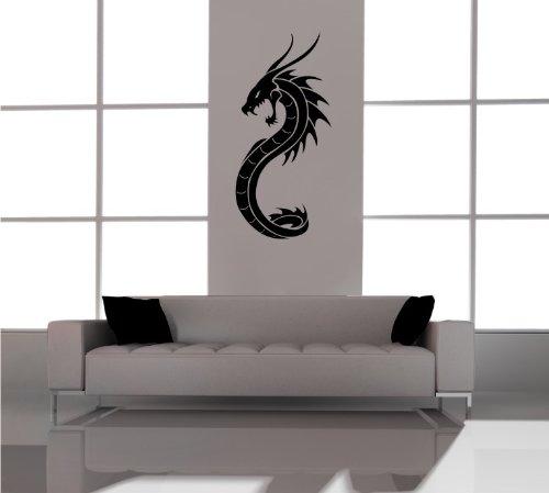 volant-dragon-chinois-comme-autocollants-dans-versch-tailles-et-27-couleurs-marron-ca-22-x-48-cm-bxh
