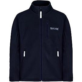 bf815ef0de1c Boys Coats