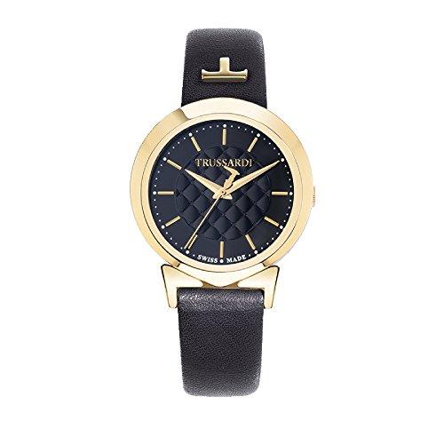 Reloj TRUSSARDI - Mujer R2451105506