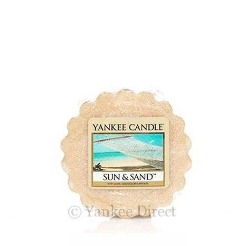 wax-melt-sun-sand