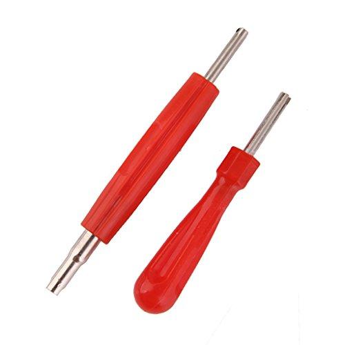 generic-vt06-vt04-2-vie-strumento-principale-foro-di-serie-e-grande-valvola-di-rimozione-di-riparazi