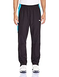 Puma IT Evotrg Men's Woven Pant