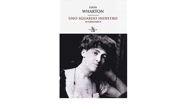 Wharton incontri