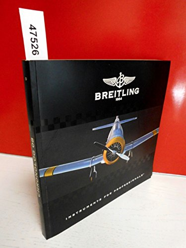 breitling-1884-instruments-for-professionals-
