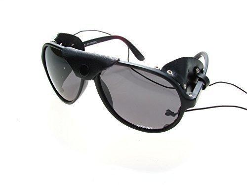 alpland-mountain-goggles-glacier-glasses-mountain-glasses-safety-goggles-sunglasses-highest-sun-prot