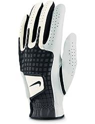 Nike Tech Xtreme Regular Weiß/black-gunmetal-black Handschuh