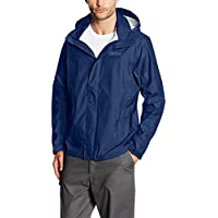 Marmot Men's Precip Waterproof Jacket