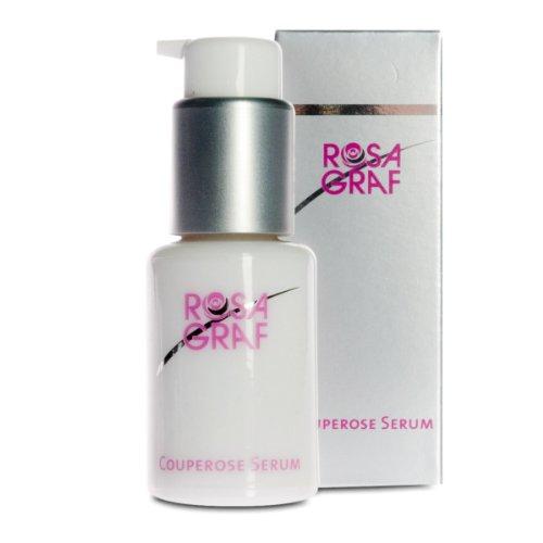 Rosa Graf Couperose Serum 30 ml