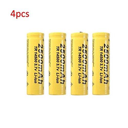 bazaar-4pcs-della-batteria-agli-ioni-di-litio-ricaricabile-14500-tr-37v-2500mah