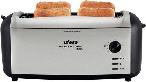 Ufesa TT7970 Toast Meister