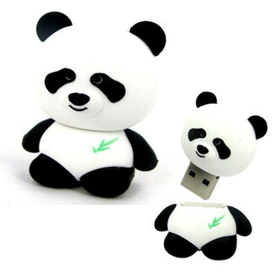hi-speed-usb-20-chinese-cute-panda-usb-flash-drive-4gb