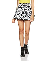 bf2e31982 Forever 21 Women's Skirts Online: Buy Forever 21 Women's Skirts at ...