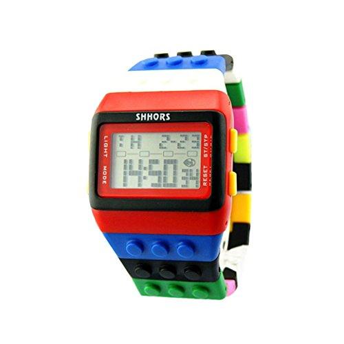 oyedens-unisex-colorato-cinturino-orologio-da-polso-digitale-per-donne-uomini-bambini-bambino-d
