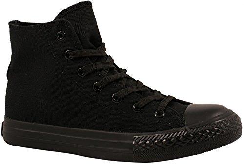 elara-unisex-kult-sneaker-bequeme-sportschuhe-fur-damen-und-herren-high-top-textil-schuhe-allblack-4