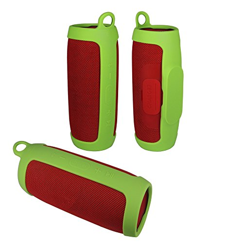 meijunter-protective-portable-travel-carry-silicone-sling-case-cover-bag-box-pouch-holder-sostenedor