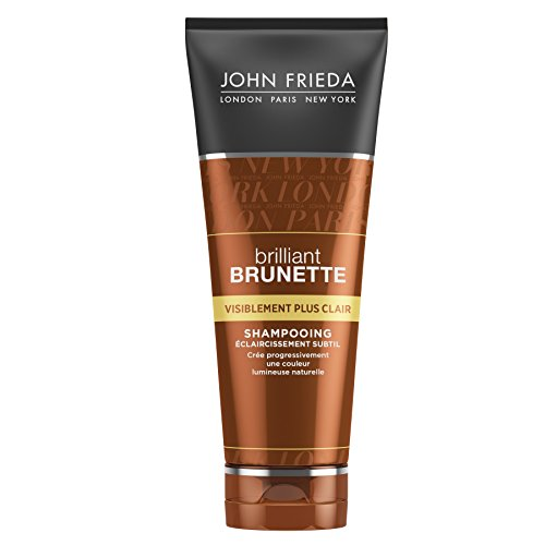 john-frieda-brilliant-brunette-shampooing-visiblement-plus-clair-250-ml