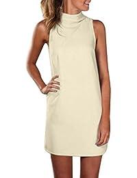 545f2c65874d Amazon.fr   Robes - Femme   Vêtements   Soirée