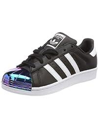 finest selection e9495 944a4 Adidas Superstar Mt W, Scarpe da Fitness Donna